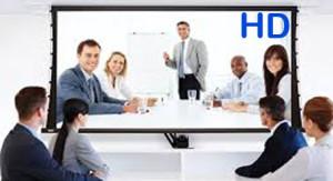videconferenza HD