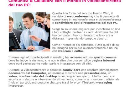 Microsoft Word - Meeting Web.docx