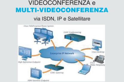 multiconferenza 5