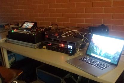 sistemi video 6