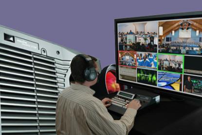 sistemi_video