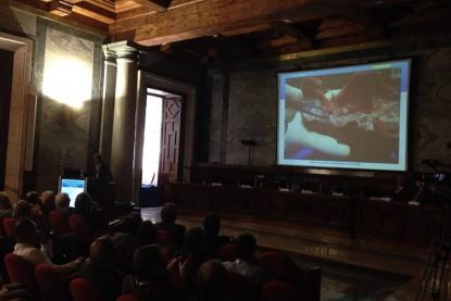 videoconferenza5