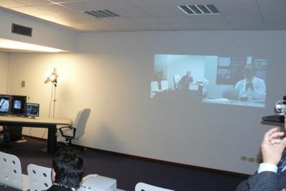 videoconferenza8