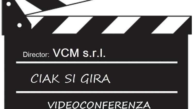 VIDEOCONFERENZE.docx 1